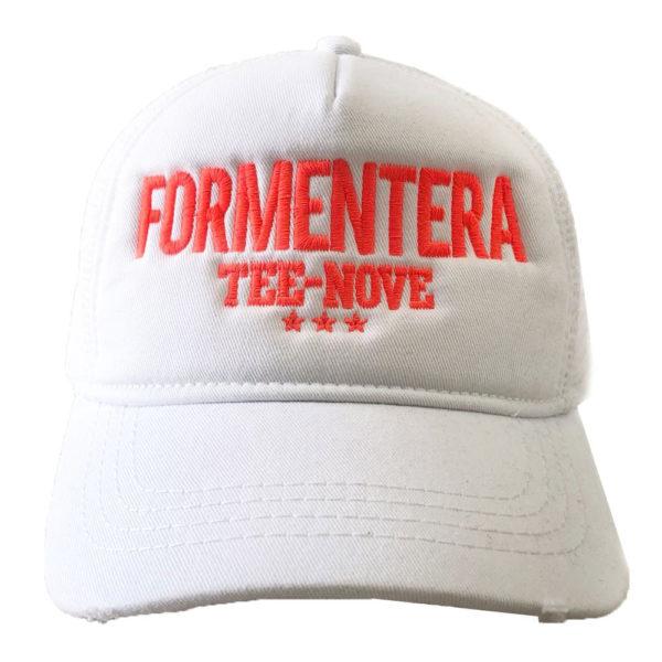 cappello-formentera