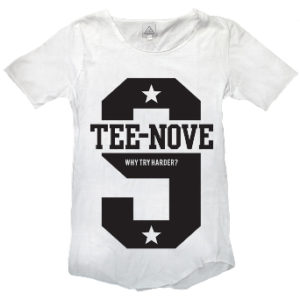 TeeNove-TN91-B-F