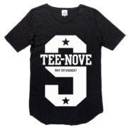 TeeNove-TN91-N-F