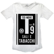 TeeNove-TN96-B-F