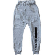 Pantalone TeeNove TN-115-B