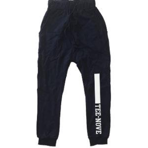 Pantalone TeeNove TN-115-N