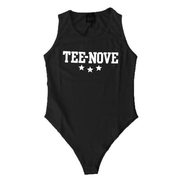 body-teenove-black