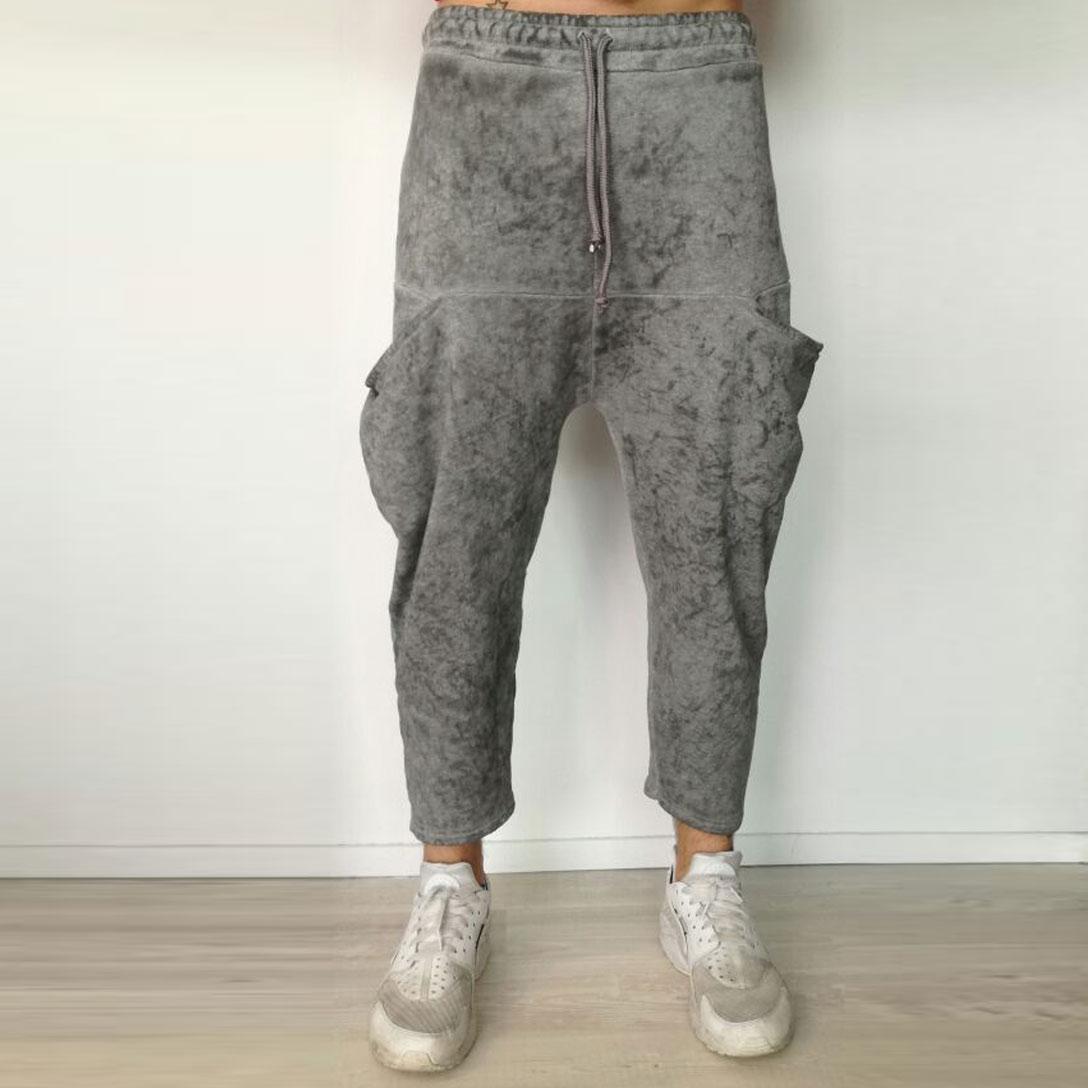 Pantalone Tee-Nove TN132