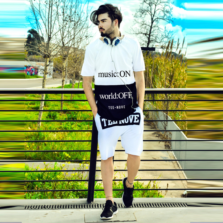 Tee-Nove-Ibiza-Collection