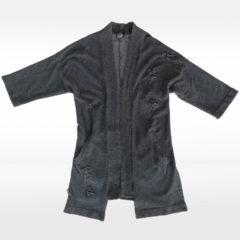TeeNove-TN118-Kimono