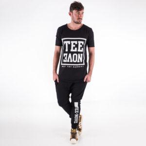 Pantaloni / Shorts