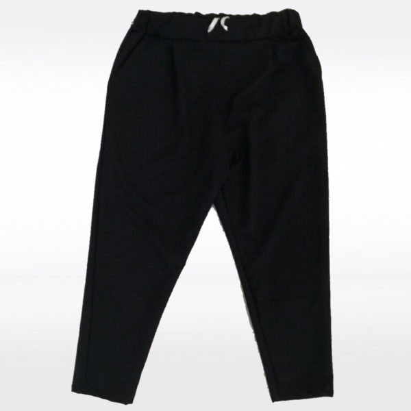 Pantalone Uomo Rocco TN117