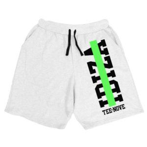 Shorts Tee-Nove TN136