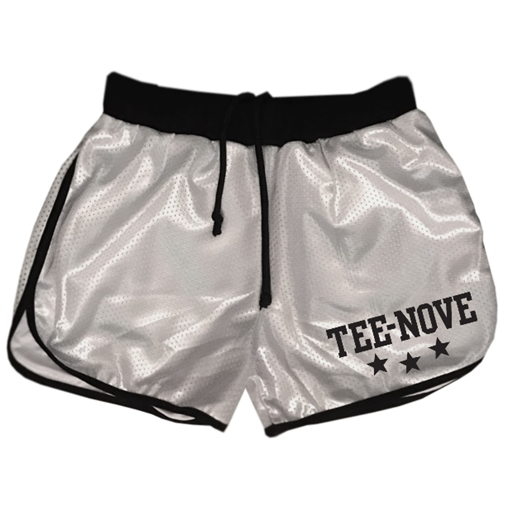 Shorts Tee-Nove TN141