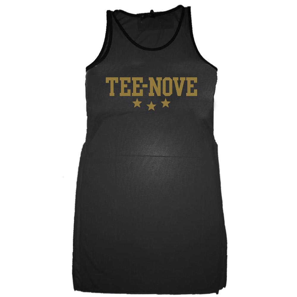Lon dress Tee-Nove TN145