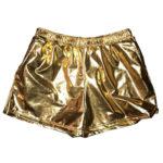 Shorts Tee-Nove TN157