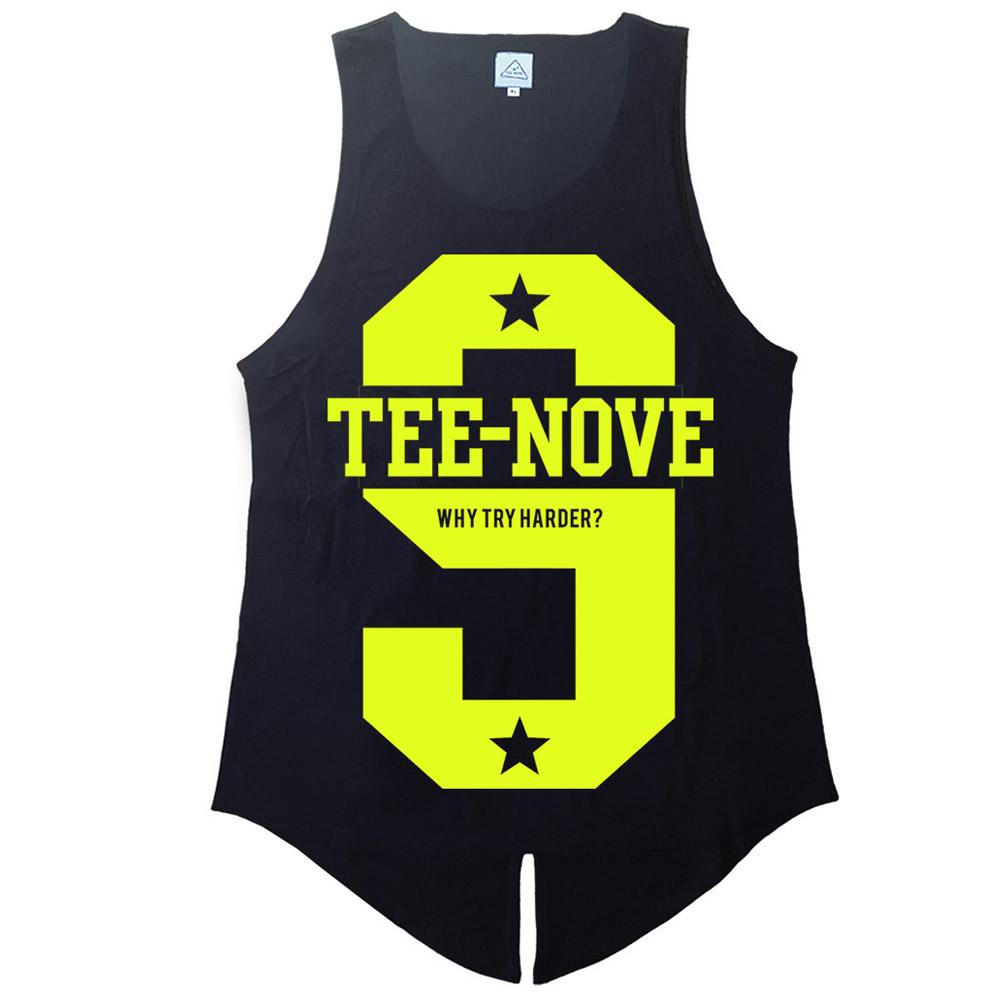 Canotta Tee-Nove TN158-G