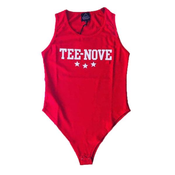 body-teenove-red