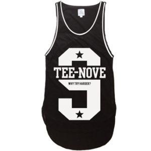 Canotta Tee-Nove TN148-N
