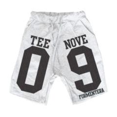 Shorts Tee-Nove TN151 Formentera