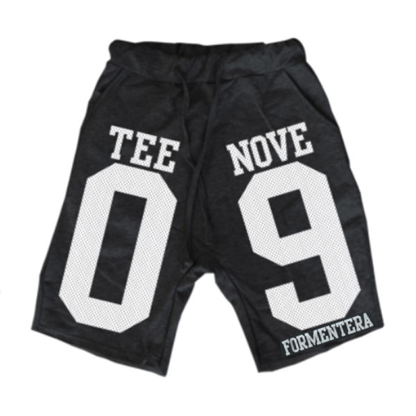 Shorts TN151 Formentera