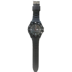 Tee-Nove Watch