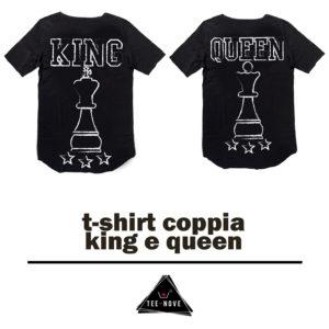T-SHIRT COPPIA