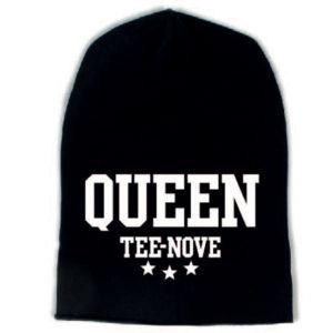 Cappello Tee-Nove TNK1