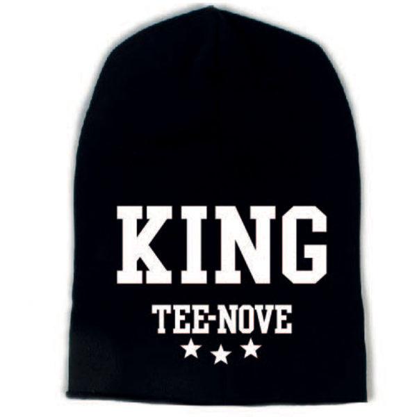Cappello TNK2