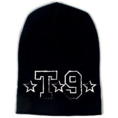 Cappello TNK3