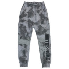 Pantalone Tee-Nove shades