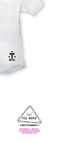 Shop Tee-Nove