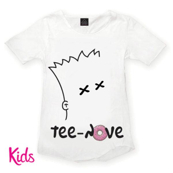 T-shirt-Tee-Nove-bur