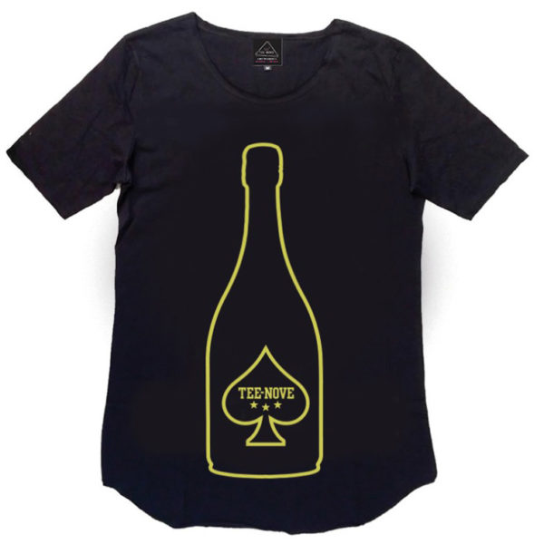 T-shirt-Tee-Nove