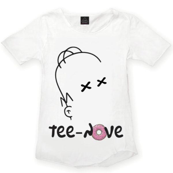 T-shirt-Tee-Nove-hom