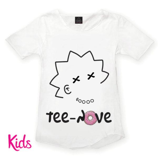 T-shirt-Tee-Nove-lis