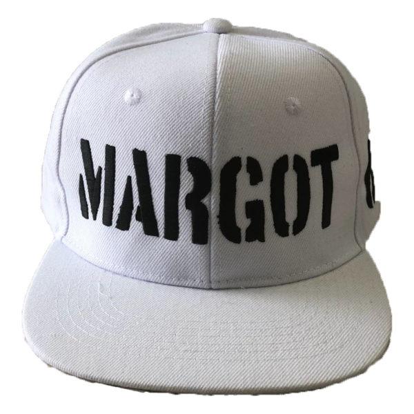 Snapback-Margot-white