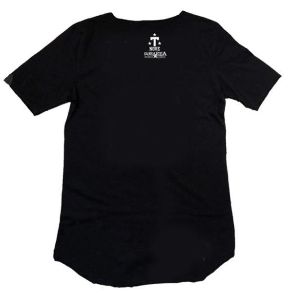 teenove-otranto-tshirt-nera-retro