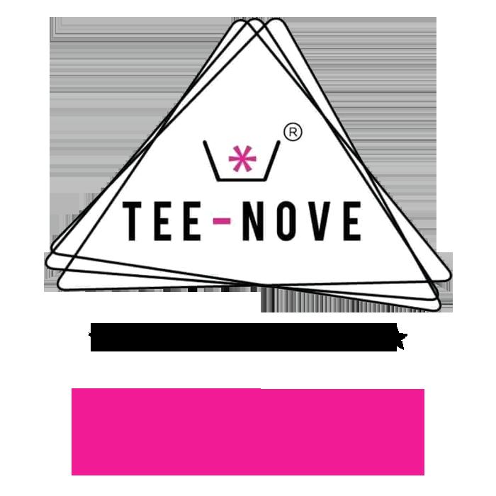 TEE-NOVE