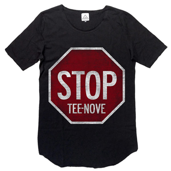 Tee-Nove Stop