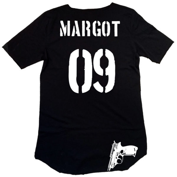 Tee-Nove-T-shirt-Margot